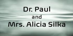 Silka-Alicia-2020