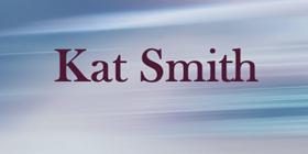 Smith-Kat-2020