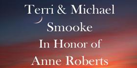 Smooke-terri-and-michael-2020