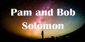Solomon-pam-and-bob-2020