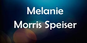 Speiser-Melanie-2020