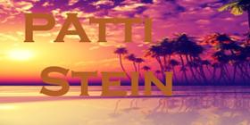 Stein, Patti