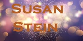 Stein, Susan