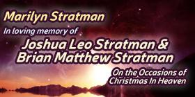 Stratman2015