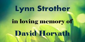 Strother-Lynn-2020