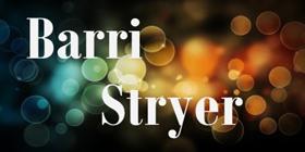 Stryer, Barri