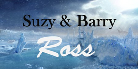 Suzy-Barry-ross-19