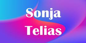 Telias-Sonja-2020