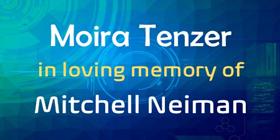 Tenzer-Moira-2020