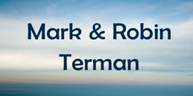 Terman-Mark-2020