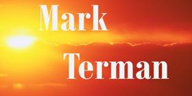 Terman, Mark