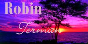 Terman, Robin