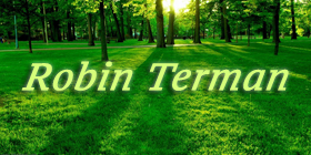 Terman2015
