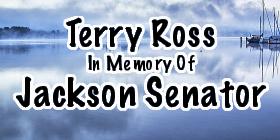 TerryRoss