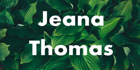 Thomas-Jeanna-2020