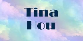Tina-Hou-2020