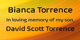 Torrence-Bianca-2020