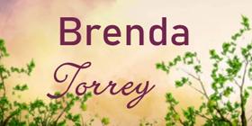 Torrey, Brenda