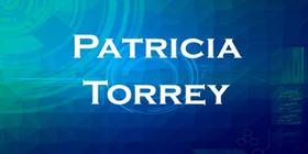Torrey-Patricia-2020