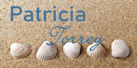 Torrey, Patricia
