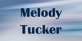 Tucker-Melody-2020