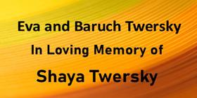 Twersky-Baruch-2020