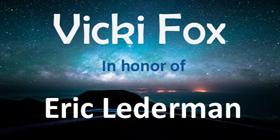 Vicki-Fox