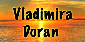 Vladimira-Doran