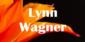 Wagner-Lynn-2020