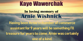 Wawerchak-Kaye-2019-100