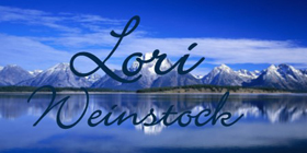 Weinstock, Lori