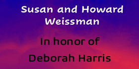Weissman-2021