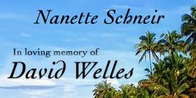 Welles9