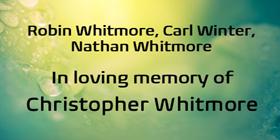 Whitmore-Robin-2020