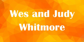 Whitmore-Wes-and-Judy-2021