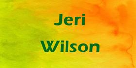 Wilson-Jeri-2020