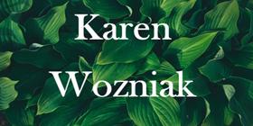 Wozniak-Karen-2020