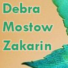 Zakarin-