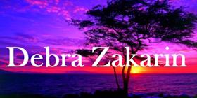 Zakarin, Debra