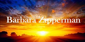 Zipperman, Barbara