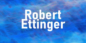 1_Robert-Ettinger