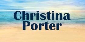 Chrsitina-Porter
