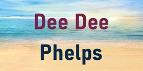 Dee-Dee