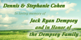 Dempsey2015