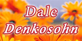Denkosohn2015