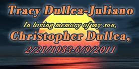 Dullea2015