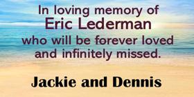Eric-Lederman-Jackie-Dennis