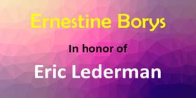 Ernestine-Borys-19