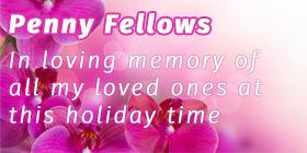 Fellows2015a