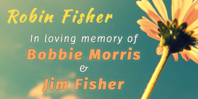 Fisher2015